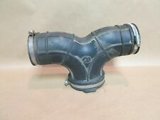 Ferrari 355 Air Intake  / Delivery Tube Y Connection #  164276