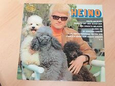 LP – Heino - 1967