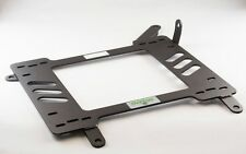 PLANTED SEAT BRACKET FOR 2011+ FORD FOCUS 3RD GENERATION PASSENGER SIDE RACING