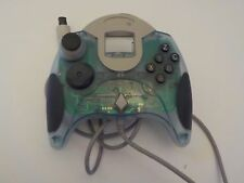 MAD CATZ brand Sega Dreamcast controller tested working