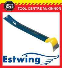 "ESTWING EWHB-15 15"" / 380mm HANDY BAR NAIL PULLER PRY BAR"