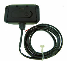 BuyBits Powered Dock / Titular & cableado Cable de carga para TomTom Rider 2 Mount