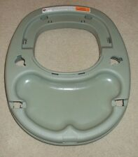 REPLACEMENT PART Safety 1st / First Disney Winnie The Pooh Walker Main Tray