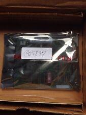 Gilbarco Gas Pump Parts CPU BOARD C05837
