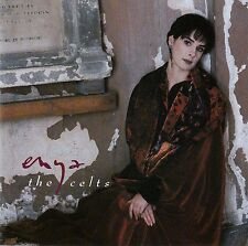 ENYA : THE CELTS / CD - NEU