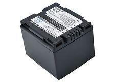 Li-ion batería para Panasonic Vdr-d250eb-s Sdr-h200 Vdr-d210 Vdr-d158gk Pv-gs36
