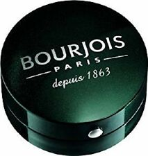 Bourjois Little Round Pot Eye Shadow  **07 Noir Emeraude**
