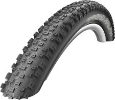 Schwalbe Racing Ralph Performance Dual Compound Pieghevole Pneumatico 26 x 2.25