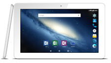 Odys Space weiß plus 10,1 Zoll Wifi 3G Android Tablet PC 16GB 2MP Kamera eBook