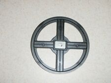 Panasonic Bread Machine Pulley Wheel SD-BT6P SD-BT10P SD-200 SD-YD200 SD-YD205