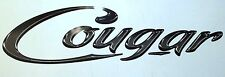 1 RV TRAILER MOTORCOACH MONTANA KEYSTONE COUGAR GRAPHICS DECALS -1140