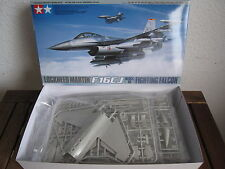 Lockheed Martin F 16 CJ Fighting Falcon im Maßstab 1:48 *NEU*
