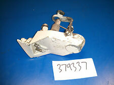379163 BRACKET         johnson 9.5hp CONNECTOR evinrude  1964 outboard 379337