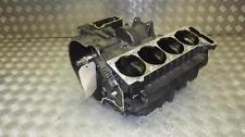 Kawasaki ZZR1100D ZZR1100 D Engine Crank Cases Casing Case ZXT100E005617
