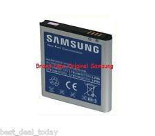 OEM Samsung Original Standard Battery For Galaxy Nexus SCH-I515 Verizon 1850MAH