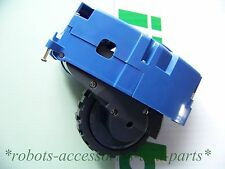 iRobot Roomba Left  Wheel Module 500 600 700 800 series 550 650 770 880 etc..