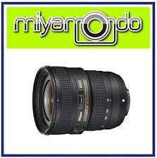 Nikon AF-S 18-35mm f/3.5-4.5G Lens