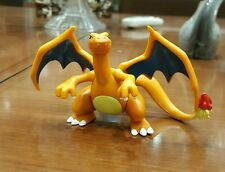 Pokemon Go Charizard Action Figure Toy | Best Quality | Free Shipping