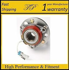 Front Wheel Hub Bearing Assembly for BUICK LeSabre (4W ABS) 1992 - 1999