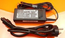 ASUS AC/DC ADAPTER 19V-3.42A model: ADP-65JH BB