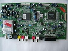 VESTEL 17MB18-2 20220173 MAIN AV BOARD FOR ALCD15TV, ALCD15TV004,LCD15TV012