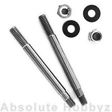 Mugen Damper Shaft: MR,MT (MUGD0506)