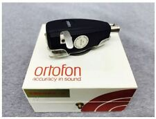 ORTOFON SPU Classic GE MC Moving Coil Phono Cartridge USED denmark JAPAN analog