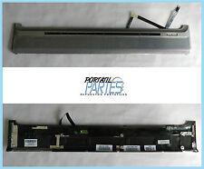 Panel de Encendido Hp Pavilion DV9000 Power Panel 438319-001
