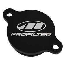 Pro Filter Billet Aluminum Oil Filter Cover BCA-4001-00
