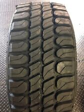 4 NEW 33 12.50 15 Gladiator MT MUD QR900 33x12.50-15 1250R15 R15 1250R TIRES