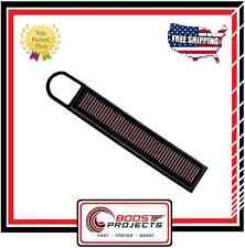 K&N Replacement Air Filter PEUGEOT / CITROEN / MINI COOPER  * 33-2941 *