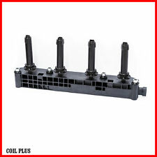 Brand New Ignition Coil Pack for Holden Viva 1.8L F18D 2005 - 2009