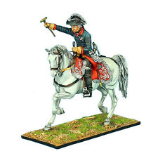 First Legion: SYW021 Frederick the Great - King of Prussia