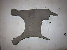 2001 BMW E39 ESTATE SUSPENSION ARM REAR LEFT  NSR 1996-2004 520 523 525 528 530