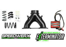 Speedwerx Stage 1 Exterminator Kit Arctic Cat M / XF High Country 800 8000 12-15