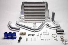 HDI HYBRID GT2 PRO INTERCOOLER KIT SUITS FORD XR6 BF TYPHOON F6 New Release**23