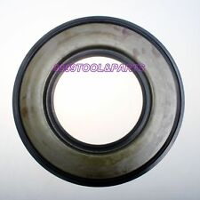 Rear End Oil Seal for Perkins Engine 103-12 103-13 103-15D 104-19D 104-22