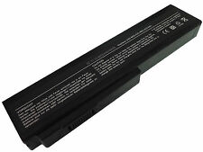 Laptop Battery for ASUS N61J