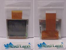 Console Nintendo Game Boy GameBoy Color LCD Screen New - Schermo Originale Nuovo