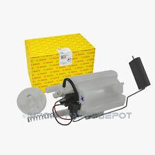 Mercedes-Benz Fuel Pump Bosch OEM 2033594 / 0986183