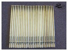 VIC FIRTH SD1 (NEW OLD STOCK) BAKERS DOZEN!!