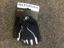 Altura Ladies Gel Gloves Small