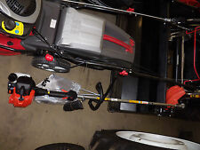 Tanaka TBC2390 23.9cc Petrol Brushcutter Light weight new model 2017 Rabtrak Ltd