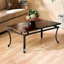 Cornell Cocktail Table Coffee Furniture End Modern Sofa Tables Decor Home