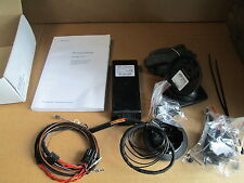 AUDI A3 MOBILE NAVIGATION SYSTEM INSTALATION KIT 8P2051259 NEW GENUINE AUDI PART