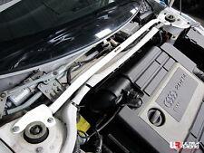 Audi TT 8J 06+/TTS Quattro 08+ Ultra-R Anteriore superiore Barra Duomi