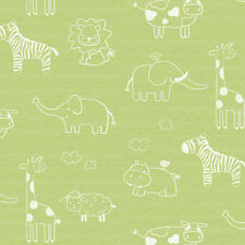 Green Wallpaper Ideas Kids Room Home Decor Self Adhesive Wallcovering Designs