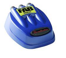 Danelectro FAB Chorus Effects Pedal D-5 D5