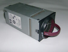HP ACTIVE COOL FAN OPTION KIT Bladecenter C7000 C3000   412140-B21