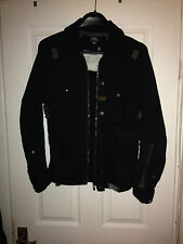 G STAR Raw Jacket vgc